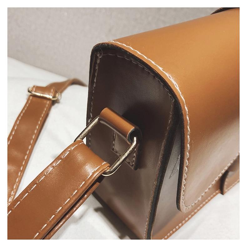 female shoulder handbags (41)