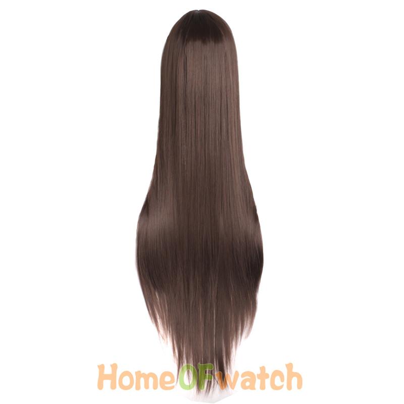 wigs-wigs-nwg0cp60920-bn2-2
