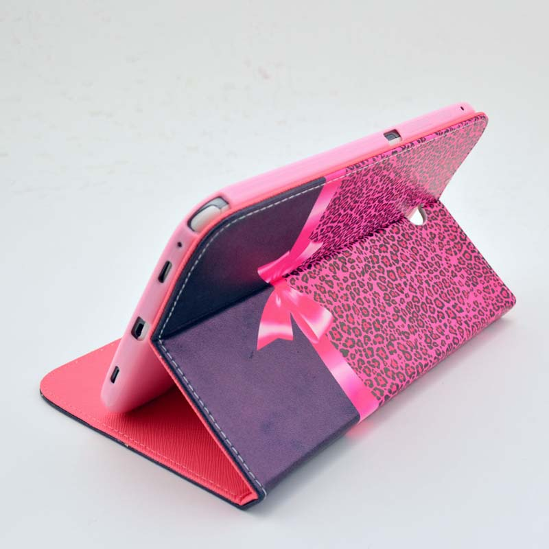 Print Style Stand Card Slots Holder Protection PU Leather Case For samsung Galaxy Note 8.0 N5100 N5110 Multi Wallet Shell Cover<br><br>Aliexpress