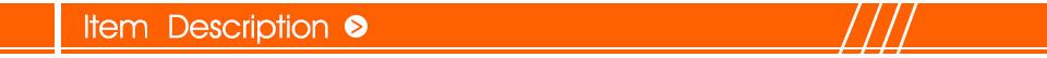 """HTB1bQokPpXXXXcTXXXXq6xXFXXXy - New 3.5"""" LCD Color Screen Electronic Door Bell Viewer IR Night Door Peephole Camera Photo/Video Recording Digital Door Camera"""