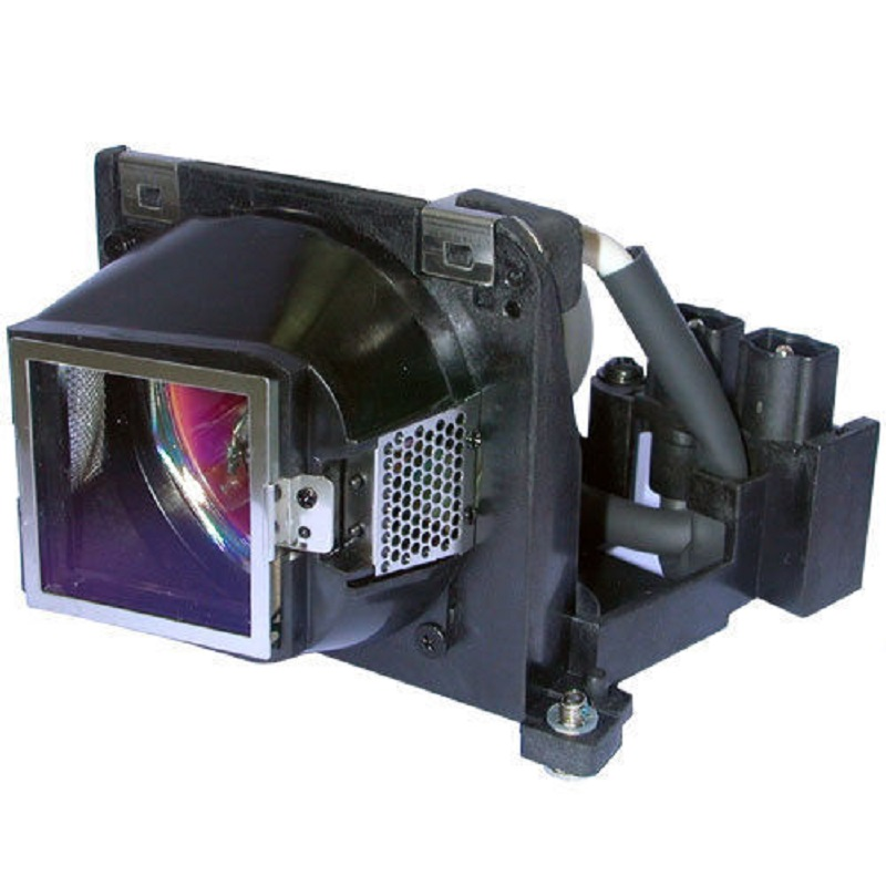 EC.J1202.001 Replacement Projector Lamp With Housing For ACER PD113P / PD123 / PD123D / PH110 / PH113P<br>