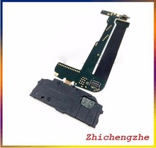 10PCS/LOT Tested Flat Flex Ribbon Cable For Nokia N95 8GB Main Keypad Flex Cable Free Shipping(China)