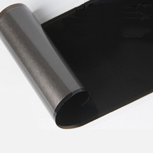 synthetic graphite cooling film paste 100mm*200mm*0.025mm high thermal conductivity heat sink flat CPU phone LED Memory Router