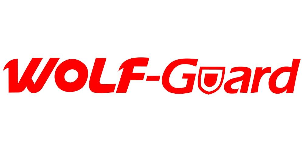 WOLF-GUARD