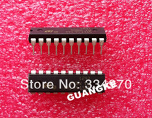 L29 series stepper motor chip l297 l297n l298 set dip