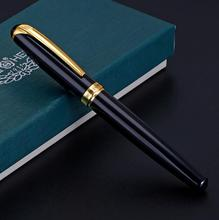 Free Shipping Original Hero Brand 9038 Nice Quality Ink Fountain Pen Business Executive Luxury Gift Pen