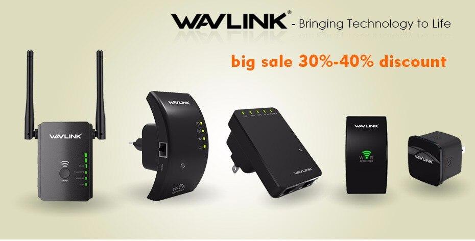 Wavlink USB 3.0 hdd Enclosure Dual Bay External Hard Drive Docking Station 2.5/3.5 SSD SATA 1/2/3 Enclosure For 2*8 TB HDD Case