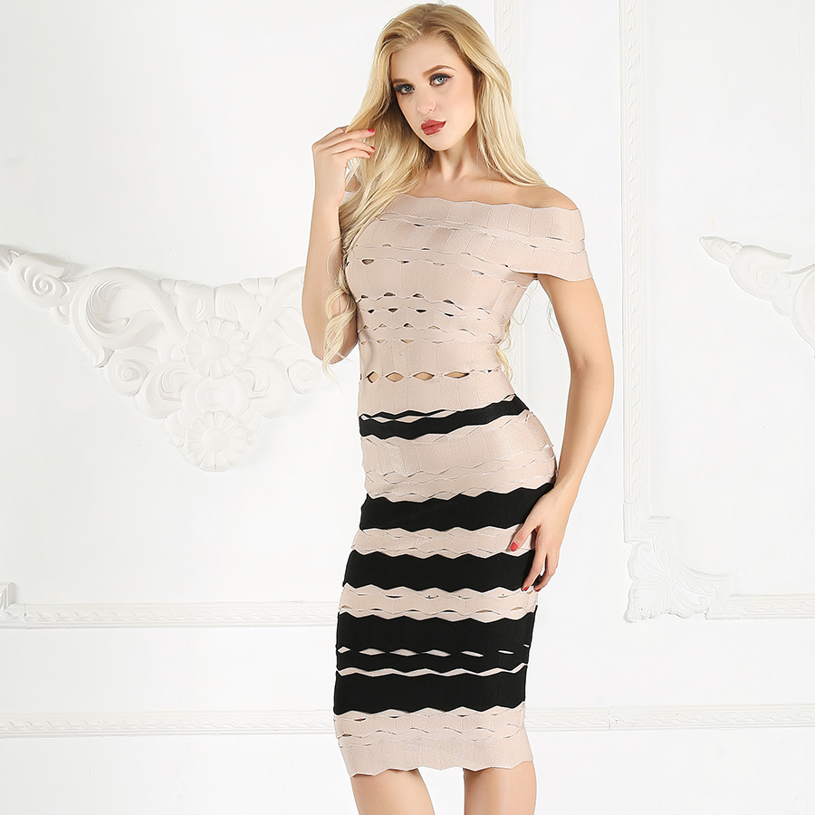 Missguided - Bardot Crop Top Black   Ladies tops fashion