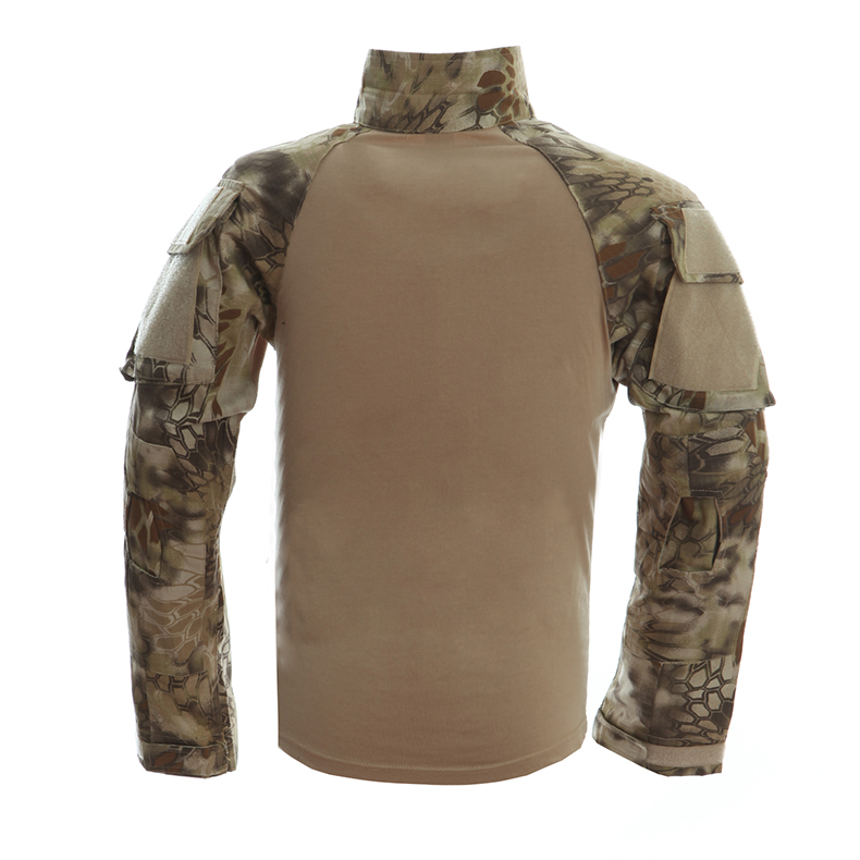 HTB1bRh.cXcJL1JjSZFOq6AWlXXaM - TACVASEN New Autumn Winter Soldier T-shirts Army Combat Tactical T Shirt Military Men Long Sleeve T-Shirts Clothes WHFE-022