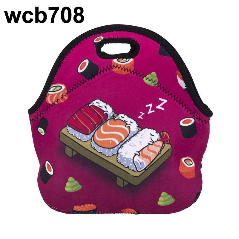 wcb708