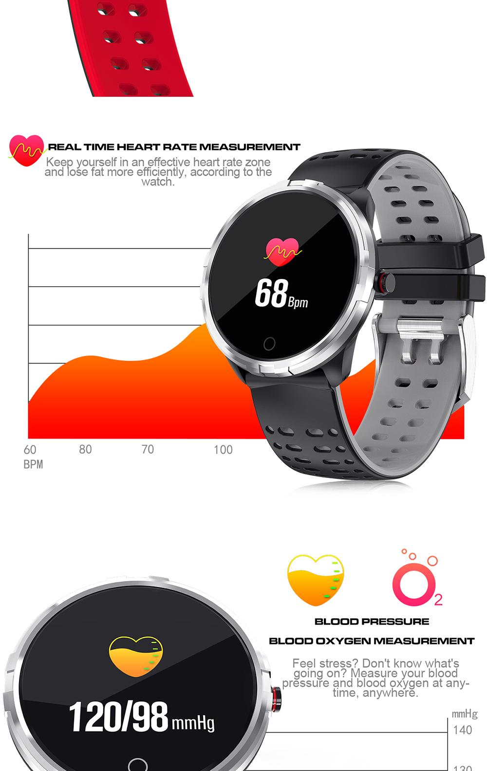 smart watch-11