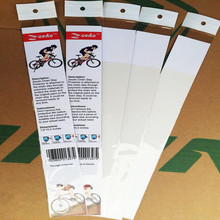2pc Bicycle Frame Sticker Bike Chain Care Stay Protector Stickers Anti-scratch Anti Rub Cycle Sticker Frame Protection Tape