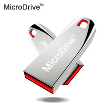 Wholesale Super thin mini key usb flash drive 4gb 8gb 16gb 32gb 64gb memory stick pendrive flash stick pen drive freeshipping