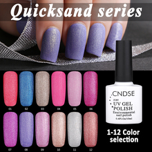 New Colourful Matte Nail Polish High Quality Quick Dry Transparent Color For Gel Nail Lacquer Art 1 Bottle 10ml