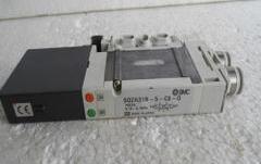 Japan original genuine SQ2A31N-5-C8-Q<br><br>Aliexpress