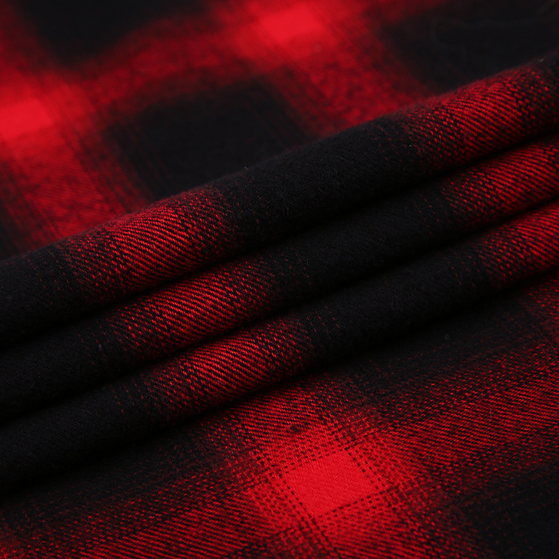 plaid shirts  (3)