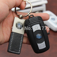 2016 flip X6 phone Unlock super small Quad-bands super car Special mini flip cell mobile phone car key cellphone H-mobile X6(China)