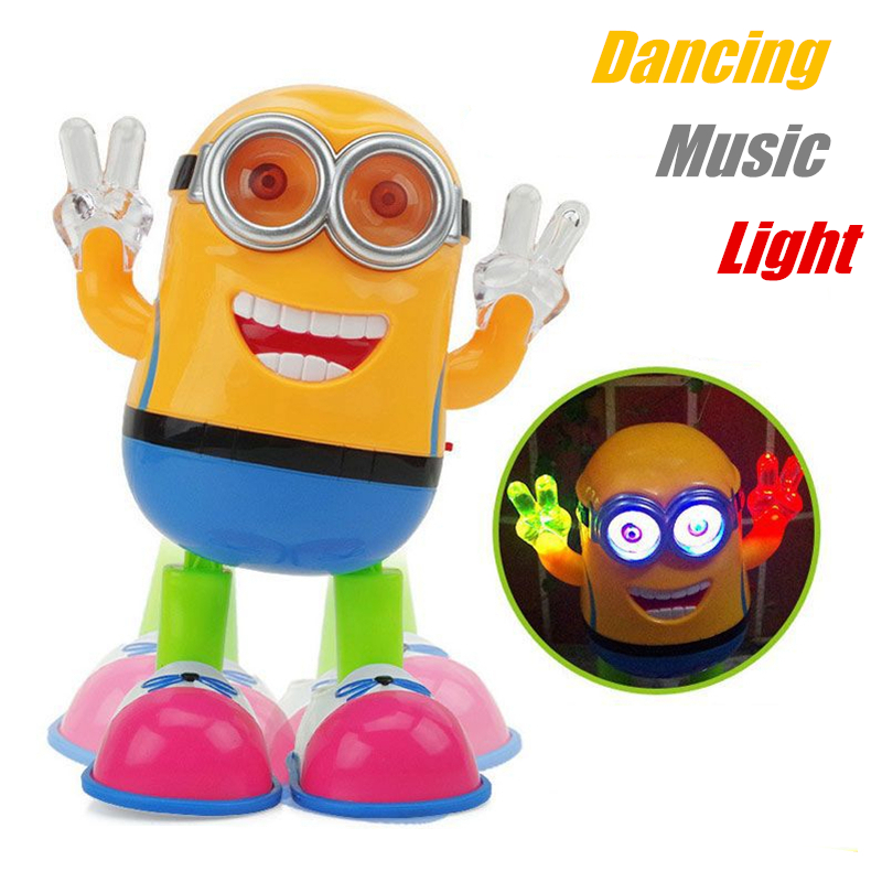 Electric-Toys-Despicable-ME3-Minion-Dancing-Robot-Kids-Educational-Toy-With-Light-And-Music-Small-Yellow (1)