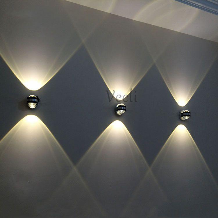 wall lamp1 (14)