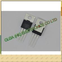 Over a hundred free shipping TO220 NPN transistor FET IRF3205 55V110A original Chinese origin(China)