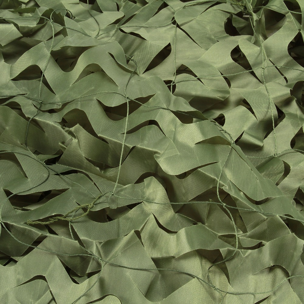 1pcs-3-2m-4-3m-5-4m-Hunting-Military-Camouflage-Net-Woodland-Army-Camo-netting-Camping (1)