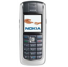 6020 Unlocked Original Nokia 6020 Cheap GSM Mobile phones Good Quality free shipping