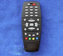 Replacement remote control forDREAMBOX 500 S/C/T DM500 DVB 2011 Version Black Wholesale(China)
