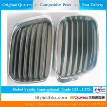 DFM DFSK Dongfeng Sokon Mini Bus Truck Van Cargo Front Bumper Grille, L and R