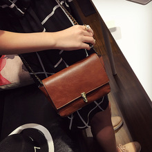 PASTE Famous Brand Genuine Leather Handbags Cowhide Designer Handbags  Quality Crocodile Designer Handbags High Quality J895