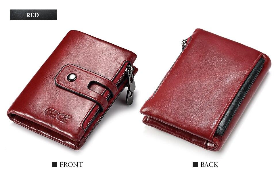 woman-wallet-brown-M_17