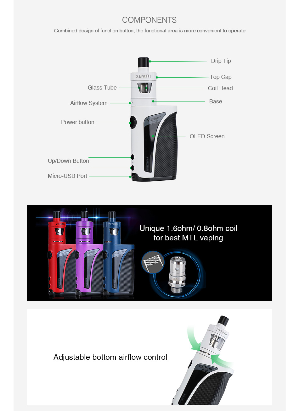 Innokin-Kroma-A-75W-TC-Kit-with-Zenith-Atomizer-2000mAh_06_dae946