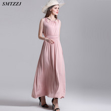 Buy SMTZZJ Evening Party Club Elegant Dress 2018 Women Dress Vestidos De Festa Womens Sexy Dresses Sequined Long Evening Maxi Dress for $42.28 in AliExpress store