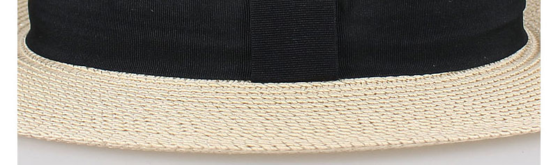 men-summer-beach-cap_04