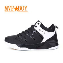 Mvp Boy lightweight Lace Up high quality jordan 11 raf simons voetbalshirts zx flux adidaselied primera capa hombre deportiva