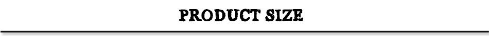 HTB1bTv SXXXXXbHXVXXq6xXFXXX0 - Mens Compression Shirts 3D Teen Wolf Jerseys Long Sleeve T Shirt Fitness Men Lycra MMA Crossfit T-Shirts Tights Brand Clothing