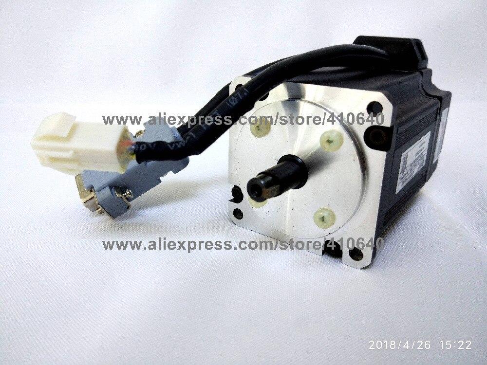 ACM601V36-01-2500 (42)