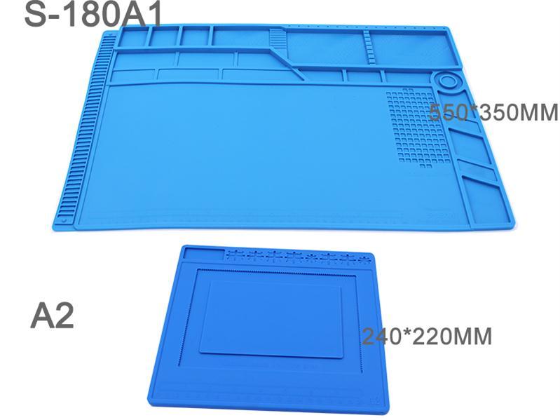 S180A1-A2