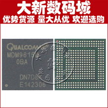 Free Shipping 1pcs/lot original MDM9625M OBA baseband CPU ic for iphone 6 6 Plus 4G LTE chip modem processor U-BB-RF ...