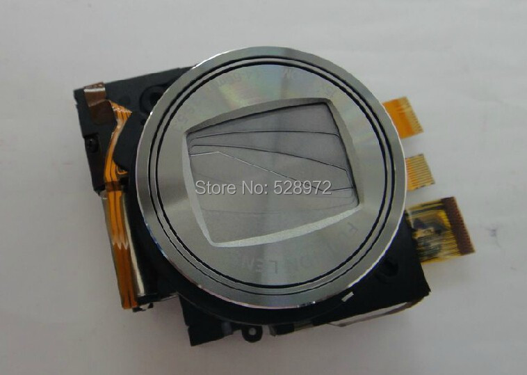Digital camera repair and replacement parts F775 F750 F770 F800 F900 zoom lens group for Fujifilm Fuji Remarks Model<br>
