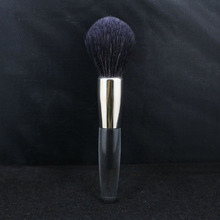 Top Quality 37 Bronzer Brush Premium Nature Hair  Makeup Brush