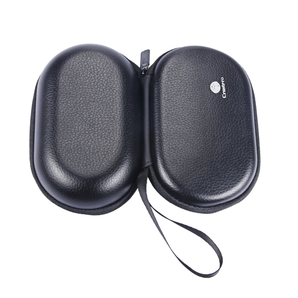 High quality Carrying Protective Speaker Box Pouch Cover Bag Case For B&O PLAY by Bang & Olufsen Beoplay P2 Bluetooth Speaker
