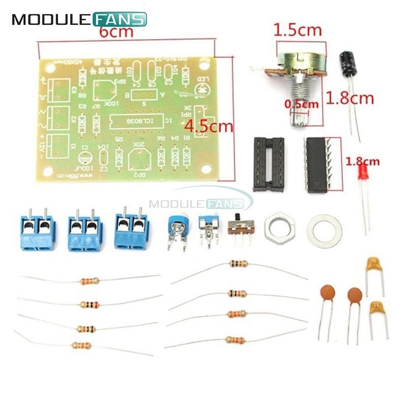 5PCS 2SK4033  Encapsulation:TO-252,