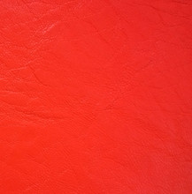 synthetic leather material Leisure fluorescence PU vinyl fabric for a bag HJ909(China)
