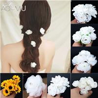 AOMU-6Pcs-lot-Bridal-Hair-Pins-White-Pearl-Flower-Red-Rose-Hair-Clip-Women-U-Hair.jpg_640x640_
