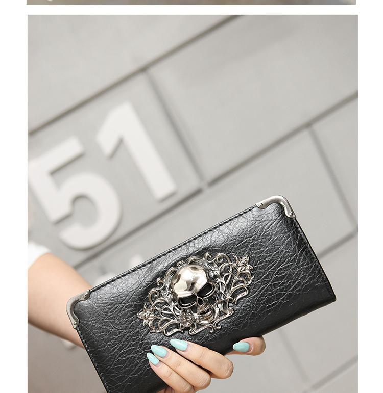 Female-Wallet-Lone-Women-Wallet-Clutch-Bags_15