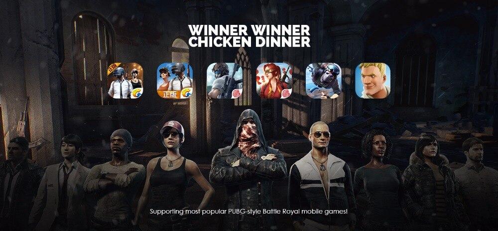 Gamesir Z1 Gaming Keypad (3)
