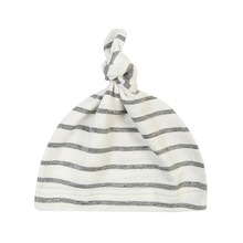 Cute Baby Beanie Newborn Toddler Beanie Infant Boys Girls Cotton Knot Sleep Hats