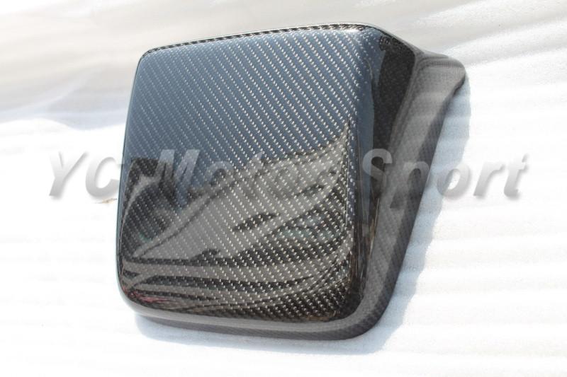1996-2001 Subaru Impreza WRX STI GC8 GF8 Dash Guage Pod CF (5)