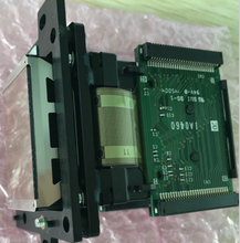 Original high quality gold dx7 printhead for mutoh 1624 printer