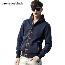 hoodies men hoody sweatshirts hip hop fashion stylish hoodies men hooded cloak sudaderas hombre brand casual cardigan hoodie 01(China)
